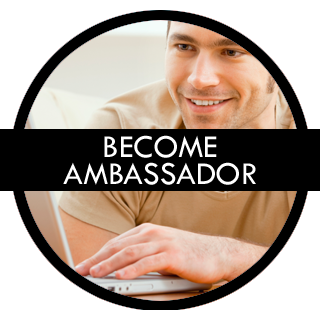 Become ambassador