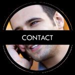 contact-city-gay-tours