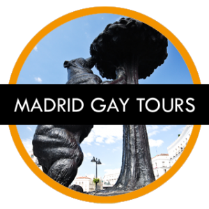 madrid-gay-tours-city-gay-tours