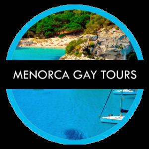 menorca-gay-tours-menorca-gay